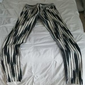 AX Pants